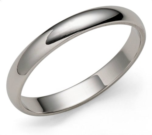 14KW 2MM Wedding Band